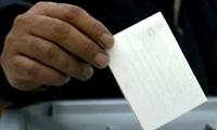 انتخابات؛ منطبق بر شاخصهای جهانشمول یا قانون اساسی؟