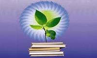 تولید، بدون دانشمحوری ممکن نیست