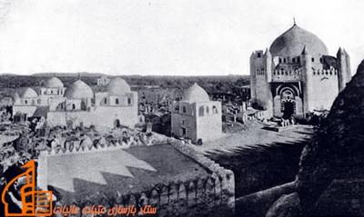 فرقه وهابیت چگونه پایهگذاری شد و تفاوت وهابیون با اهلتسنن چیست؟