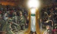 امام مهدی (عج) در قرآن کریم