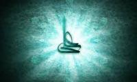 امامت امام علي عليه السلام در سنجش خرد(2)