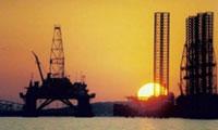 افزایش قیمت نفت و گاز فشاری بر مشاغل کوچک