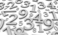 معرفی علم اعداد و حروف
