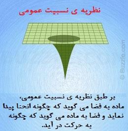 Image result for نیروی جاذبه