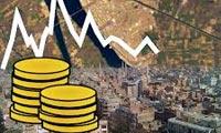 اندازه گیری نابرابری درآمدها