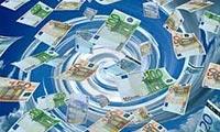 فلسفه ي توزيع درآمد