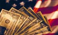 نهادهاي مالي در اقتصاد امريکا
