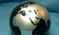 عوامل تعيين کننده ي تجارت بين الملل
