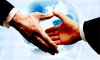 برندگان و بازندگان تجارت بين الملل