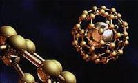 نقش نانوتکنولوژی در دفاع (2)