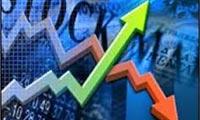 عناصر اوليه ي روش شناسي اقتصاد