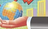 واقعيّت ها و ارزش ها در علم اقتصاد