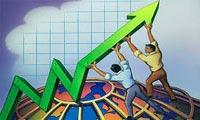 روش شناسي اقتصاد نئوکلاسيک