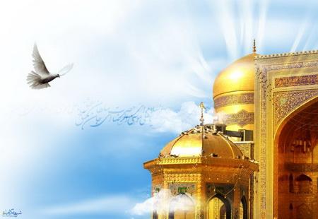 اهداف ششگانه مامون از دعوت امام(ع) به خراسان