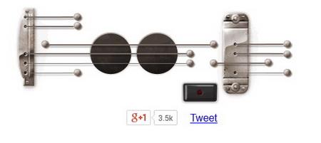 با این پنج ترفند جالب و جدید گوگل هم آشنا شوید