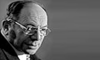 زندگي علمي لئونيد کانتروويچ