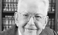 زندگي علمي رونالد کوز