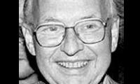 زندگي علمي رينهارد سلتن