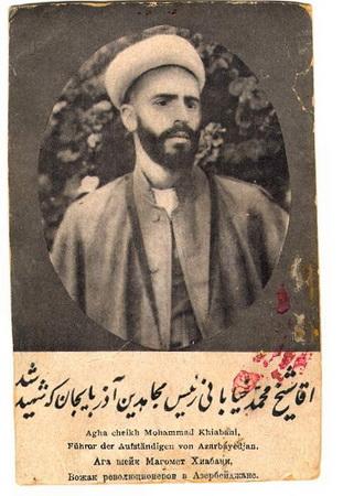 عاقبت مردی که میخواست قرآن را بسوزاند