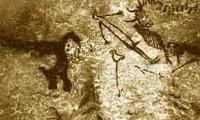 مدارک جدید بقایای پارینه سنگی قدیم و میانی از دشت ساحلی میناب