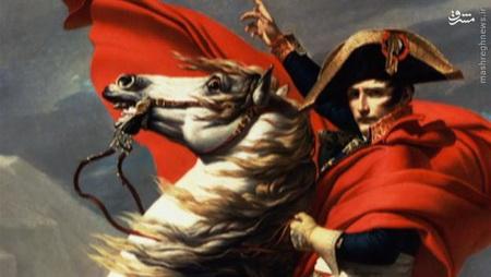 اعدام آزادی زیر گیوتین؛ پایان یک دهه انقلاب با تاجگذاری ناپلئون