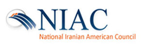 هفت پروژه آمریکا برای نفوذ به ایران