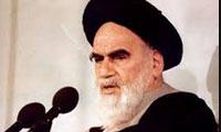 جملات قصار امام خمینی (ره) پیرامون آمریکا