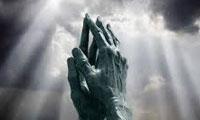 مشیّت الهی