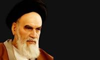 امام خمینی (ره) و نماز