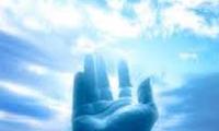 معنای تسبیح مخلوقات برای خداوند