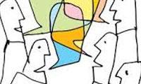 مهارتهای گفتاری در سبک زندگی بر اساس قرآن، توصیه ها و سیره معصومین