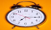 توصیههایی برای مدیریت زمان