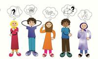 تفکر انتقادی کودک در داستانهای ایرانی