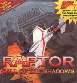 http://www.rasekhoon.net/userfiles/Software/20110201/5646_Raptor_Call_of_the_Shadow_2010_Edition.jpg