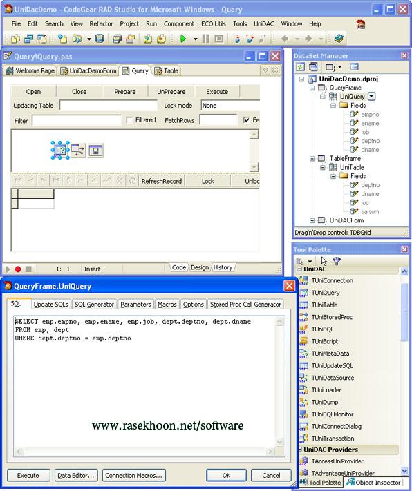 Фрази. Просмотреть все записи в Мультизагрузочная. Delphi 2009 crack - fr