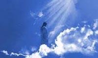 منجی جهانی در ادیان