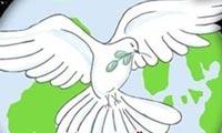 انتظار و تأثیرات آن بر امنیت و صلح با توجه به مستندات ی
