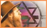 معاد شناسی یهود