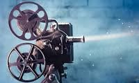 سینما و دنیای پس از رخداد آ ا مانی
