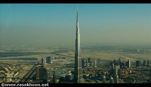 قیمت تور صحرایی دبی