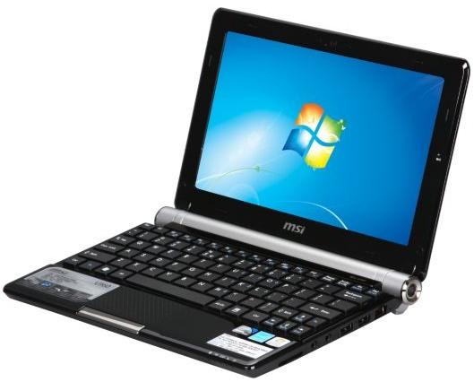 قیمت لپ تاپ های ارزان قیمت