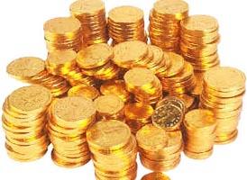 نقش بهائیت در افزایش قیمت سکه و طلا (مهدویت، بررسی و نقد شیخیه و بابیت و بهائیت)